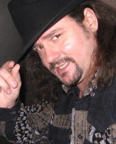 Dariusz Gabrysiak