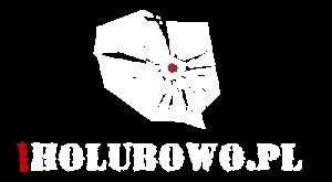 holubowo.pl